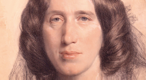georgeeliot-notas-face